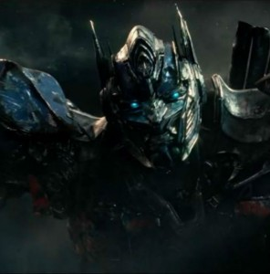 transformers-the-last-knight_